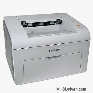 download Samsung ML-2510 printer's drivers - Samsung USA