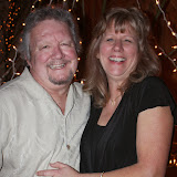 2014 Commodores Ball - IMG_7689.JPG