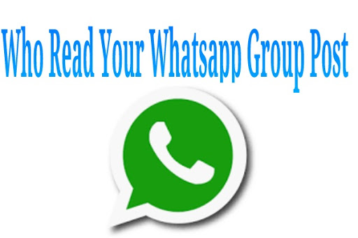 Whatsapp tips and tricks for android