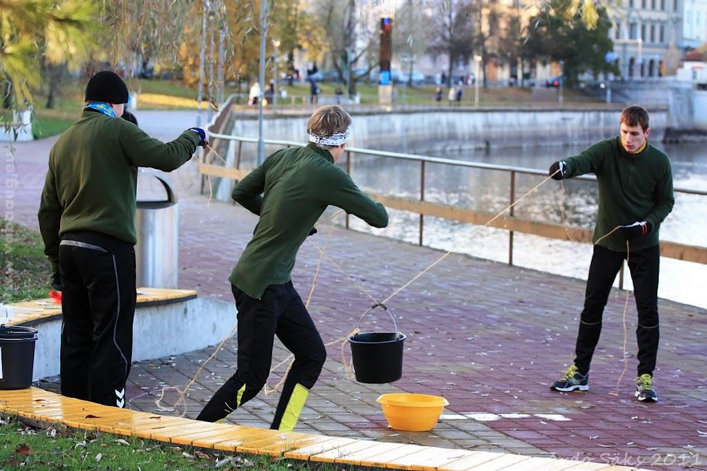 21.10.11 Tartu Sügispäevad / TudengiSEIKLUS - AS21OKT11TSP_SEIKLUS049S.jpg