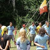 Campaments dEstiu 2010 a la Mola dAmunt - campamentsestiu567.jpg