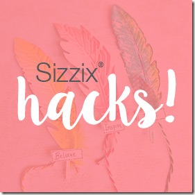 sizzix-hacks-home decor