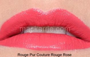 c_RougeRose52RougePurCoutureYSL12