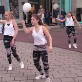 Wit Weekend Arnhem Jill Moves (16).png