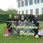 2006 Bad Bentheim