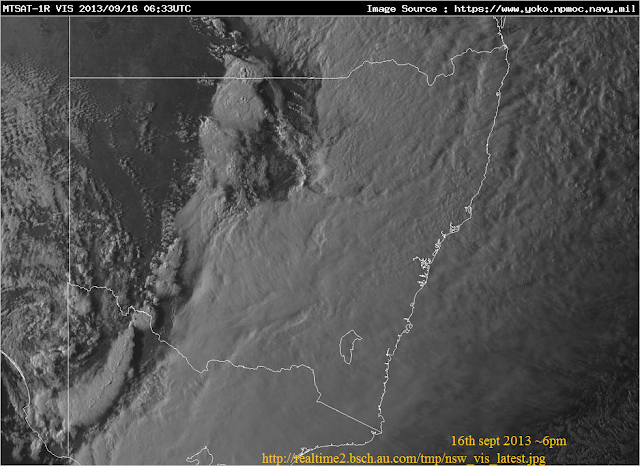 1km sat pic 16th sept 2013 VIC