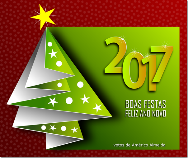 feliz_ano_novo_2017_a1