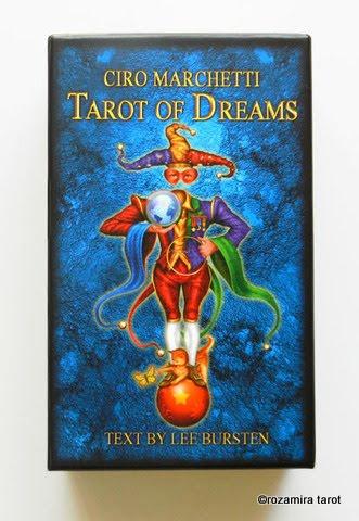 GALERIAS DE TAROT Tarot_of_dreams_00_box_01