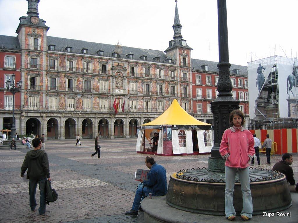 FATIMA, LURD, SANTIAGO... 2003 - IMG_1357.JPG