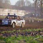 autocross-alphen-2015-134.jpg