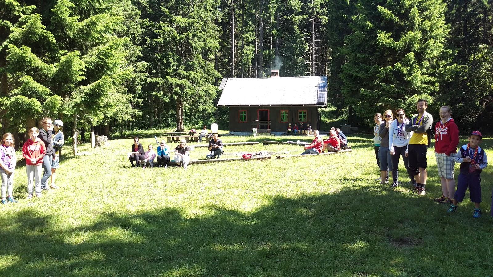 Piknik s starši 2015, Črni dol, 21. 6. 2015 - IMAG0181.jpg
