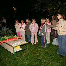 Prisega, Ilirska Bistrica 2007 - IMG_7965.jpg