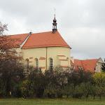 2013.10.18.,Archiwum ss.Nazaretanek  (3).JPG