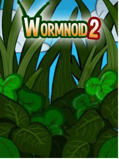 Wormnoid 2 [By ???] WN2