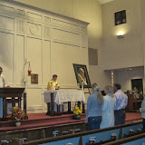 Feast of Blessed John Paul II: October 22nd -pictures E. Gürtler-Krawczyńska - 002.jpg