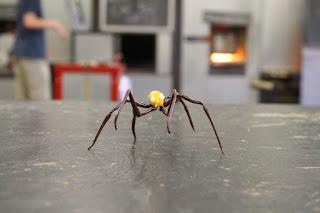 Ezekiel_spider