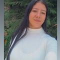 Yineth Hernandez Carreño - photo