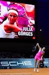 Julia Görges - Porsche Tennis Grand Prix -DSC_6868.jpg