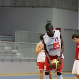 Basket 335.jpg