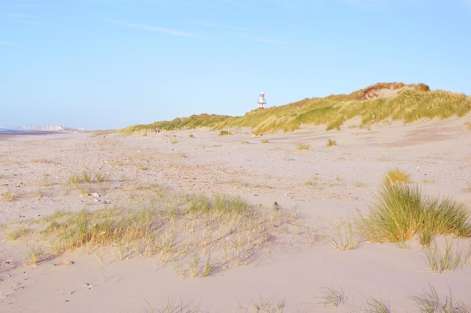 tips-voor-de-vlaamse-kust