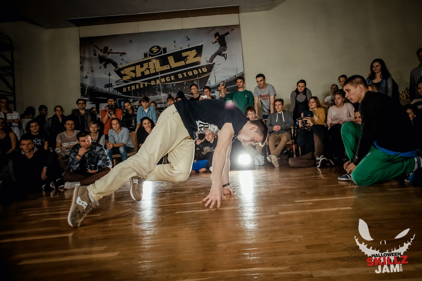 SKILLZ Halloween Jam Battles - a_MG_6153.jpg