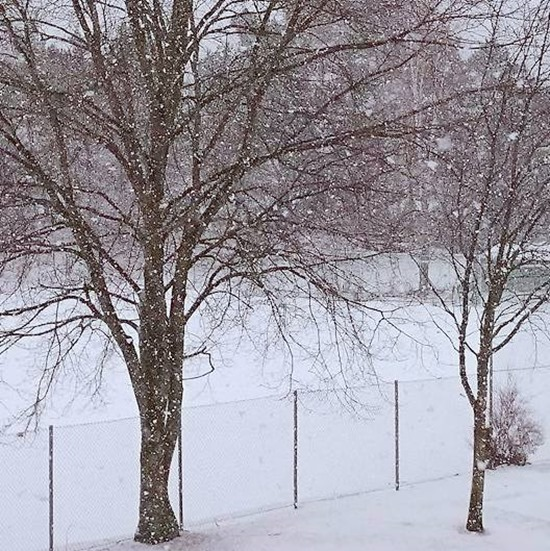 snowing-002