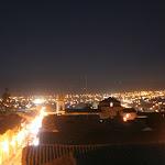 southamerica-b3-005.jpg