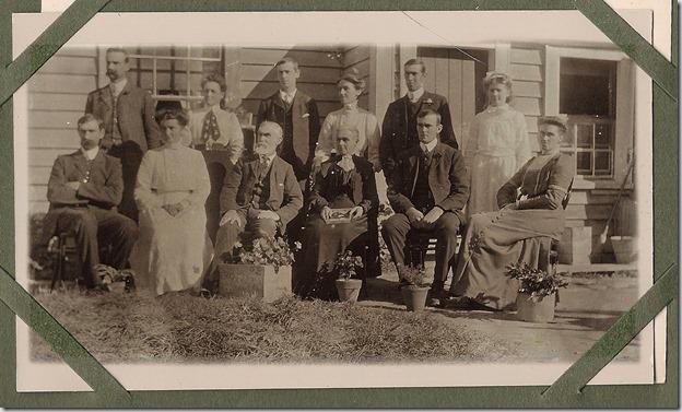 white-family-1914