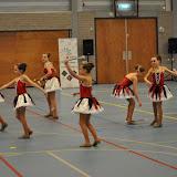 Waalwijk 26-03-17 deel 3