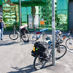 20170506_Bike_Bazaltove_002.jpg