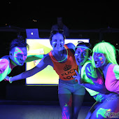 event phuket Glow Night Foam Party at Centra Ashlee Hotel Patong 022.JPG