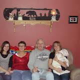 The Dynamite Danes Family! - DSC05593.jpg