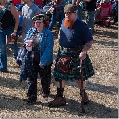 Scottish-60
