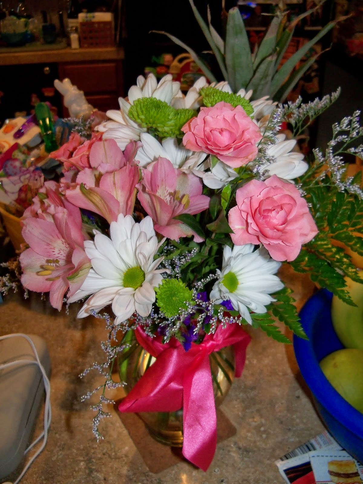 Mothers Day 2014 - 116_1783.JPG