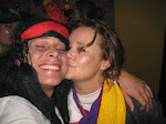 Carnaval 2008 121.jpg