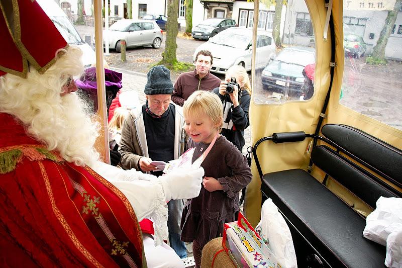 Sinterklaas 2013 DSC_5216.jpg