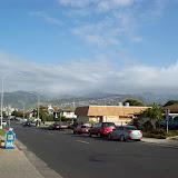 Hawaii Day 2 - 100_6511.JPG