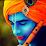 Debasish Mishra's profile photo