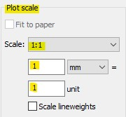 como-plotar-corretamente-no-autocad-eng
