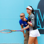 - Mutua Madrid Open 2015 -DSC_0604.jpg