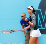 - Mutua Madrid Open 2015 -DSC_0604.jpg