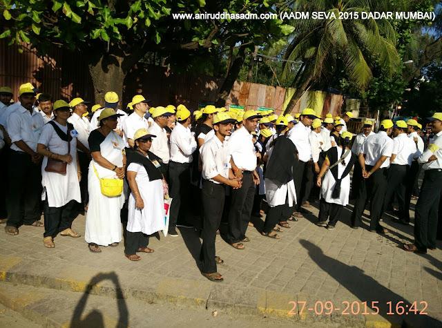 AADM SEVA 2015 DADAR (4).jpg