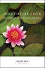 Worthy of Love by Karen Casey.jpg