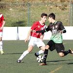 Moratalaz 2 - 0 Bercial   (30).JPG