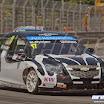 Circuito-da-Boavista-WTCC-2013-424.jpg