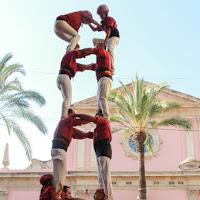 Diada Festa Major Centre Vila Vilanova i la Geltrú 18-07-2015 - 2015_07_18-Diada Festa Major Vila Centre_Vilanova i la Geltr%C3%BA-30.jpg