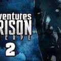 NsrGames - Adventure: Prison Escape 2