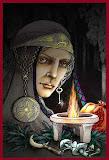 Hekate The Dark Goddess