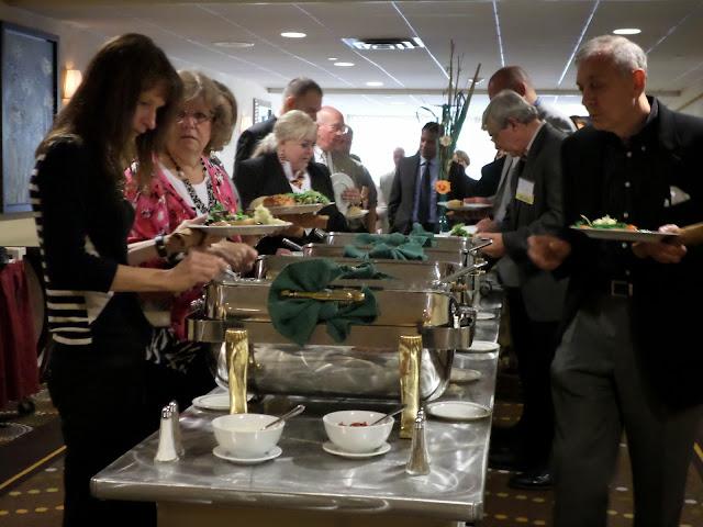 2013-09 Newark Meeting - SAM_0006.JPG