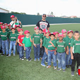 Apertura di wega nan di baseball little league - IMG_0886.JPG